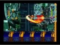 ロックマンX6 ハイマックスを様々な条件付きで撃破