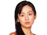 元祖!!天然系癒し女優、斉藤由貴おっぱい見えてますよ・・・!!