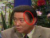 とくダネ! 放送事故 衝撃の事実!!小倉さんはやっぱり・・・