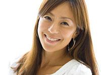 村上里佳子のベッドシーン。乳首も見えてますよ