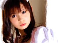 中川翔子★にゃんにゃんしょこたん♪コスプレ動画