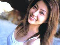 小林麻央★から騒ぎで処女を告白!!当時19歳の映像です