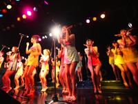 AVアイドル天国★激強烈MUSIC♪「バナナ・マンゴー・ハイスクール」