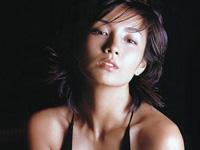 吉本多香美 ★ チンピラにバックから犯される!!!![2]