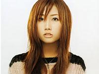 大塚愛 バラエティ番組で一度だけ乳を見せた放送事故!