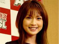 長谷川京子 激しく舐め濃厚セックス映像!