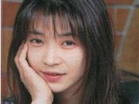 田中美佐子 ダイヤモンドは傷つかない ベットシーン