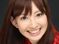 【AKB48】小島さんの顔とパンツが一緒に見えるのがたまらない!