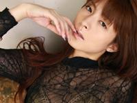 川村りか DVD「Flirtation 戯れ」より、セクシービキニショットダイジェスト