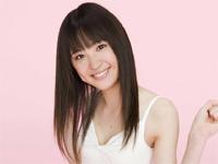 船岡咲 DVD「Angel Kiss」より、スレンダーなボディを魅せたダイジェスト