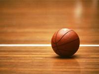 バスケットボール 怒涛の神業71連発!BGMには触れず、純粋に動画を楽しんでくれ。