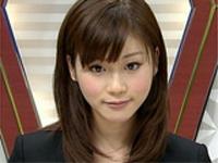 可愛いと話題の静岡朝日テレビの新人・牧野結美アナのニュース読みが初々しすぎる件