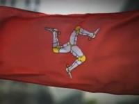 毎回死者を出し累計死亡者数239名の危険な公道サーキット。Isle of man