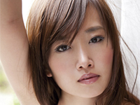 木村訓子 DVD「ハートキャッチ」より、キュートな笑顔を魅せたダイジェスト