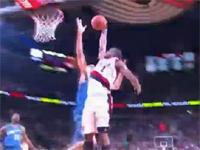 刮目せよ!これがNBAだ!バスケットボールの神動画!
