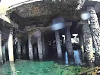 軍艦島の今。SONYが撮影した廃墟ビデオが素晴らしいとはてブで人気に。