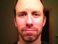 男の人の髭って一年間剃らなければどうなるの?こうなりますタイムラプス。