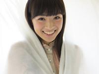 優希美青 セーラー服をまとった可憐な撮影風景