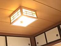 クオリティ高すぎwww軽ワゴンの後部を和室に改造した動画が人気にwww
