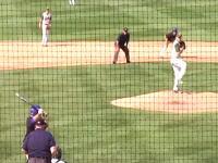 野球で劇団型隠し玉作戦が大成功した瞬間wこれはうめえワロタw