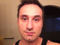 男性の髭ってこんなに伸びるの!?髭の変化を一年間記録したYouTubeが人気に。