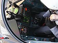 細かすぎるw世界一のラジコン飛行機の作りがリアルすぎて本物かと思うw