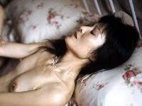大友唯愛 02