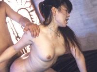 加賀雅 02