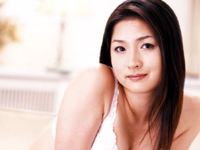 和希優子 11