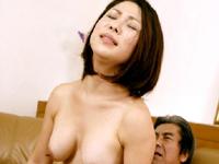 川島めぐみ  03
