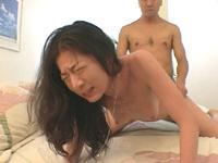 川奈まり子  02