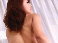 桐島樹莉  02