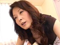 神津千絵子  09