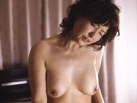 里中亜矢子  04