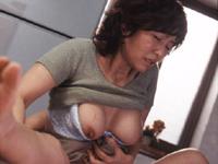 里中亜矢子  06
