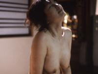 里中亜矢子  08