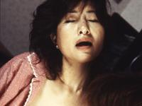 里中亜矢子  12