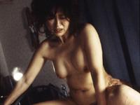 里中亜矢子  15