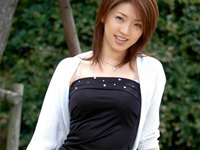 瀬名涼子  05