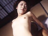 瀬名涼子  10