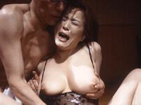 友崎亜希  03