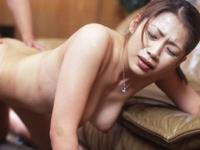 友田真希   02