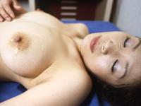 友田真希   10