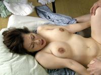 中村綾乃  09