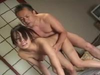 平山加奈  05