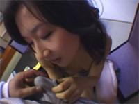 藤咲飛鳥 04