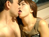 松本亜璃沙  05