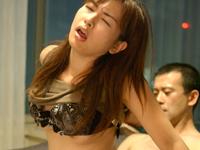 松本亜璃沙  06