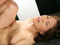 東千津子 05