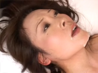 「神津千絵子」49歳の接吻と交尾